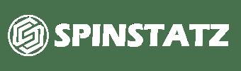 Spinstatz